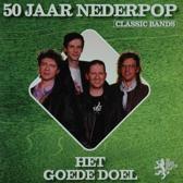 50 Jaar Nederpop - Classic Bands