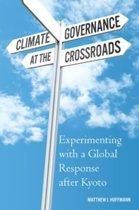 CLIMATE GOV CROSS EXP GLOB RESP KYOTO C
