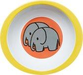 Mepal -  Zoo - Bord