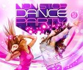 Non Stop Dance Party