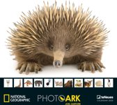 Photo Ark National Geographic Kalender 2020