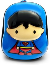 Superman-CAPPE