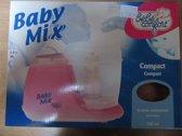 baby mix  kompakt   bebe confort