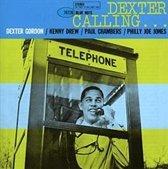 Dexter Calling...