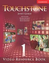 Touchstone Level 1 Video Resource Book