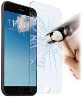 Explosion proof glass screenprotector iPhone 6+ PLUS