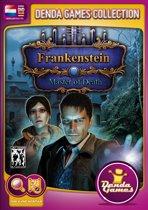 Frankenstein, Master of Death - Windows