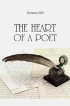 The Heart of A Poet