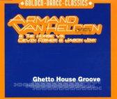 Ghetto House Groove