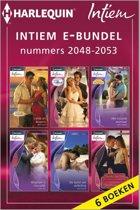Intiem Special - Intiem e-bundel nummers 2048 - 2053