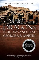 A Song of Ice and Fire 5 Part 1 - A Dance With Dragons - Dreams and Dust