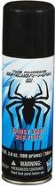 Spider-Man Webvloeistof Refill