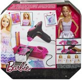 Barbie Airbrush Designer - Barbiepop