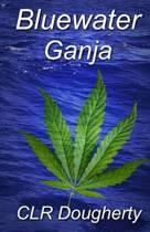 Bluewater Ganja