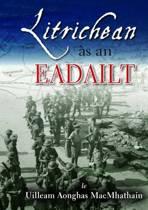 Litrichean as an Eadailt