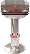 Barbecook Loewy 55 SST Houtskoolbarbecue