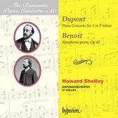 The Romantic Piano Concerto - 80