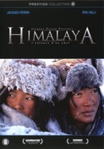 Prestige Collection: Himalaya