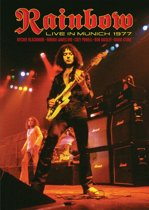 Rainbow - Live In Munich 77
