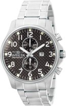 Invicta Specialty 0379 Herenhorloge