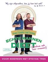 The Hairy Dieters 1 - Echte mannen dieet voor iedereen met stevige trek