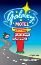 Galaxy Motel