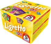 Ligretto Kids Kaartspel