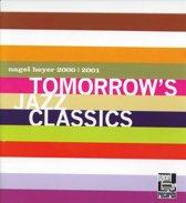 Tomorrow's Jazz Classics, Vol. 1