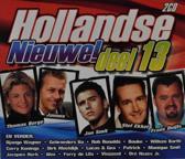 Hollandse Nieuwe 13