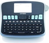 DYMO LabelManager 360D - Labelprinter / QWERTY