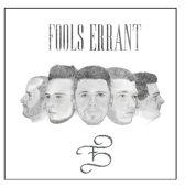 Fools Errant