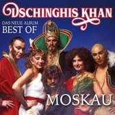 Moskau - Das Neue Best Of Album