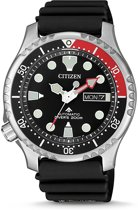 itizen NY0087-13EE LIMITED EDITION 2000 Promaster Automatic