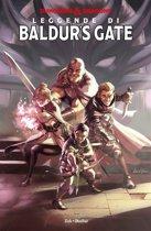 Dungeons & Dragons 1