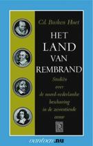 Vantoen.nu - Het land van van Rembrand II