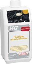 HG Wash and Shine Marmerreiniger - 1000 ml