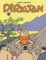 Dirkjan 10. dirkjan deel 10