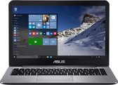 Asus L403SA-WX0026T-BE - Laptop / Azerty