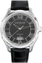 Saint Honore Mod. 8970501NRAN - Horloge