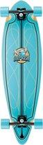 Longboard Osprey pin Helix 91 cm/ABEC7