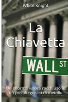 La Chiavetta