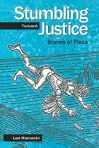 Stumbling Toward Justice