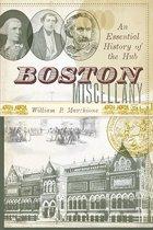 Boston Miscellany