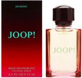 Joop Homme - 75 ml - Deodorant
