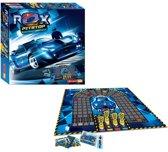 Rox Pitstop - Bordspel