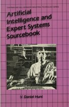 Artificial Intelligence & Expert Systems Sourcebook