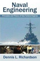 Naval Engineering