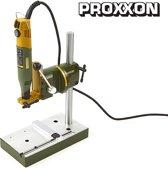 Proxxon Micromot MB 200 Boorstandaard exlusief Proxxon Boor, Freesmachine Micromot 230/E