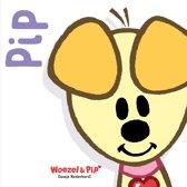 Woezel & Pip - Pip
