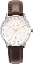 Gant -BRANDS - Horloges - Heren - ARCOLA_GT077002